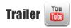 DOKTORSPIELE - Trailer